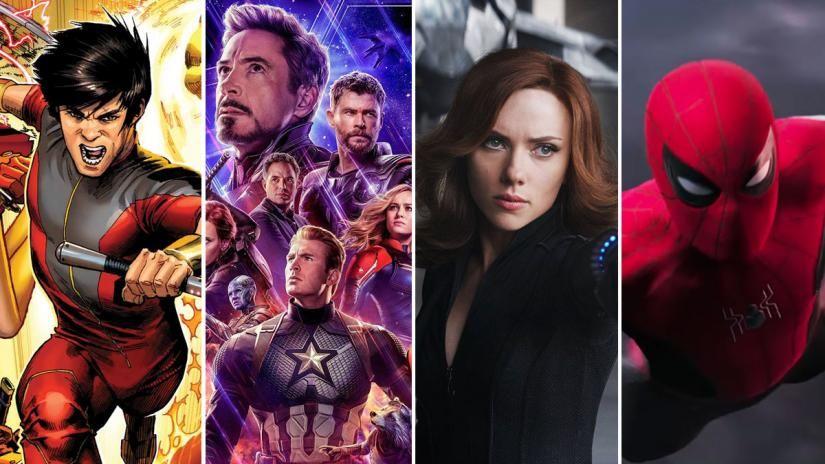 Watch Free MoviesJoy 2019 Online Streaming - Marvel movie ...