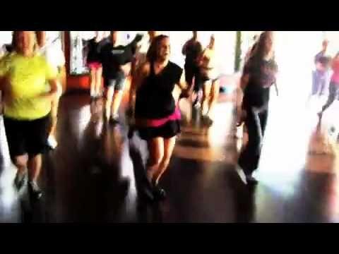 Zumba At Fitness 2000 Youtube Fitness Zumba