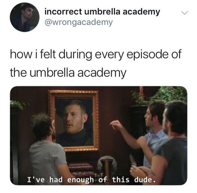 Pin By Anna On Me Same Funny Umbrella Umbrella Funny Memes