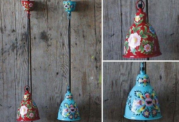 ... Pendant L&s - From Antiquefarmhouse.com - //.antiquefarmhouse.com/current-sale-events/mexican -decorations/hand-painted-metal-pendant-l&s. ... & Hand-Painted Metal Pendant Lamps - From Antiquefarmhouse.com - http ...