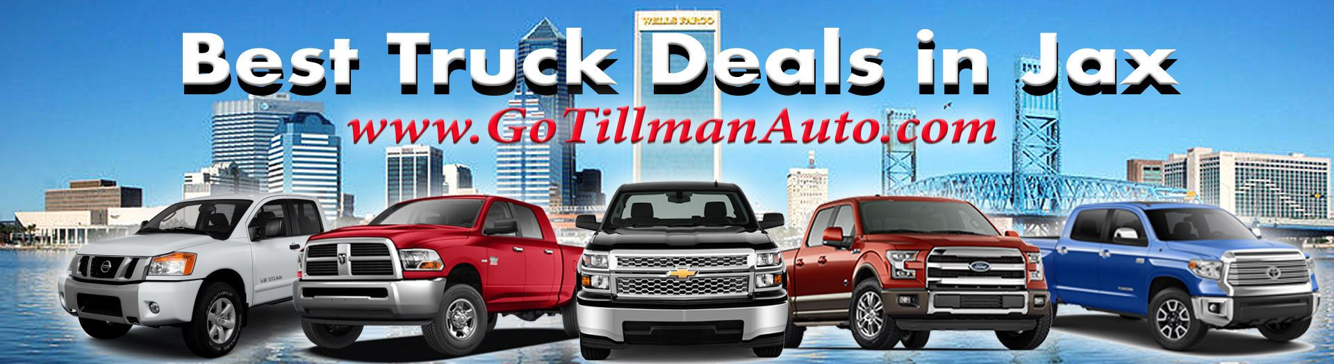 Car Dealerships Jacksonville Fl_2503 Used car reviews