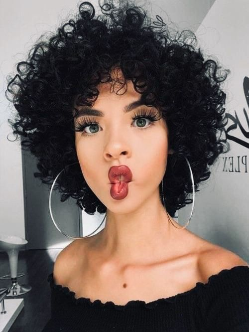 Pinterest Caseymj17 Short Curly Wigs Curly Hair Styles Curly Wigs