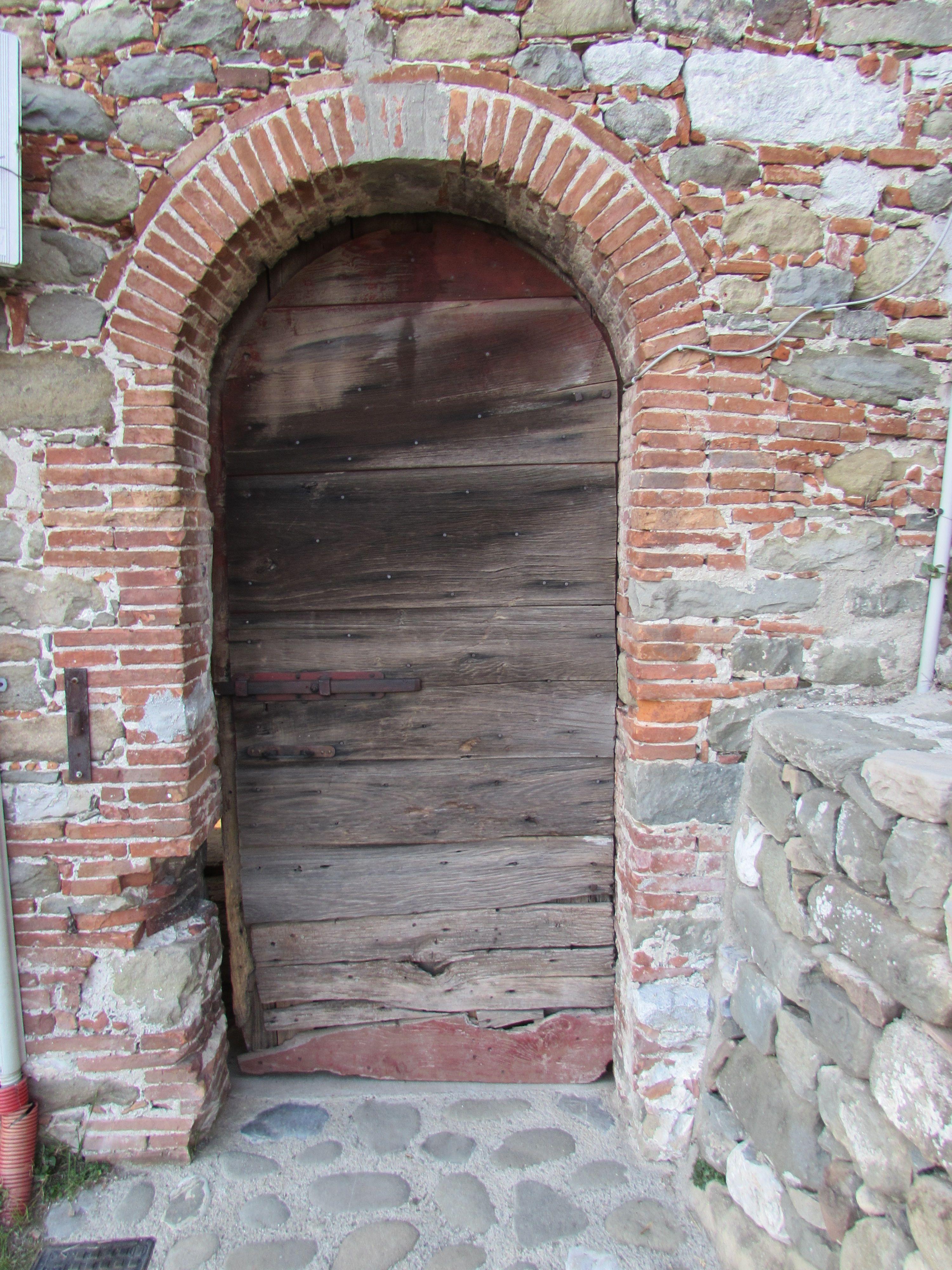 Ghivizzano Castello