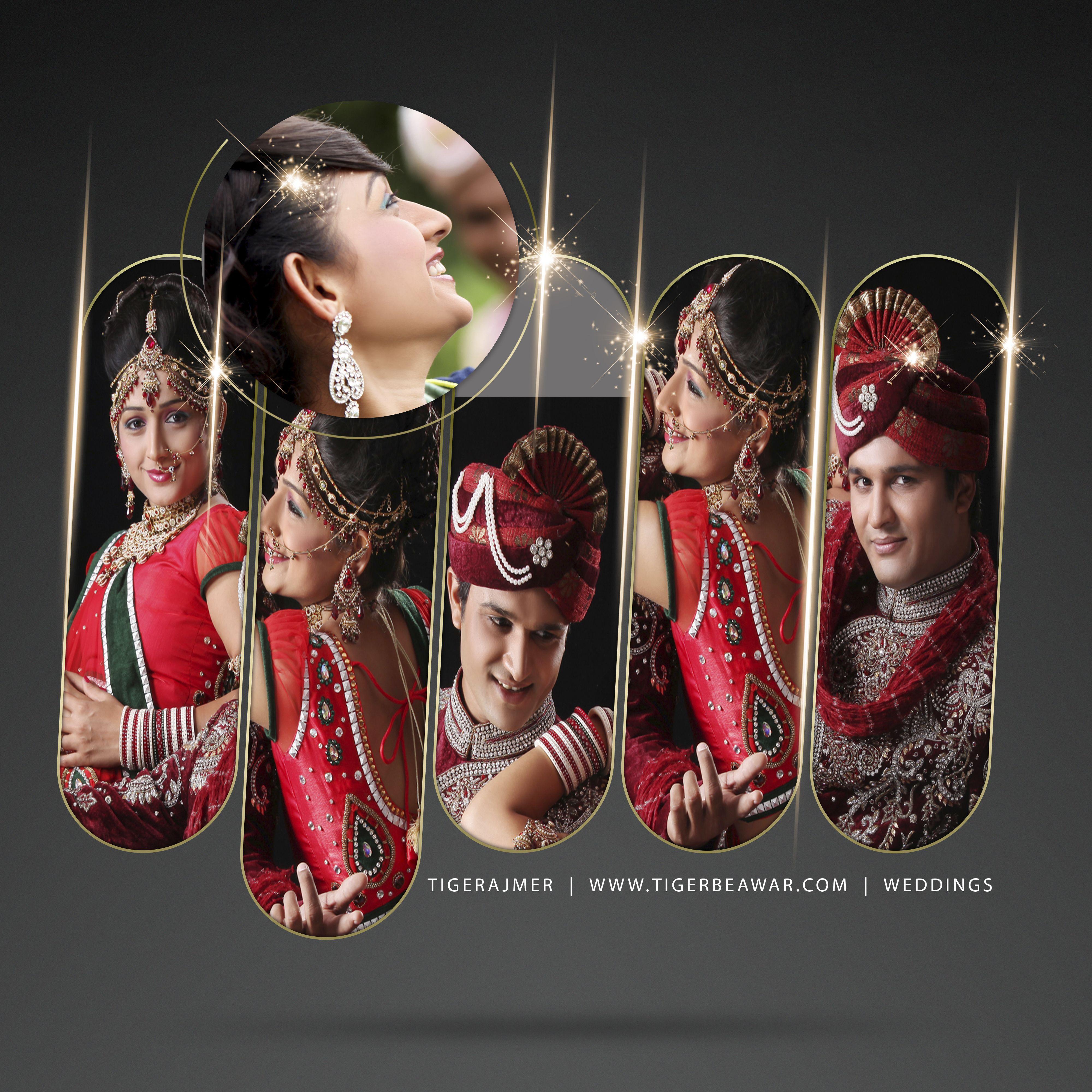 New Wedding Karizma Album Psd Designs Free Download 2020 In 2020 Wedding Album Cover Wedding Album Cover Design Free Psd Design