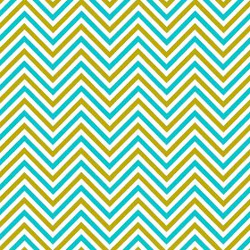FREE Sharp Chevron printables! is part of Chevron pattern background, Chevron printable pattern, Chevron, Chevron printable, Printables, Chevron patterns - Here are some more FREE chevron printables! These ones have a sharper angle than these ones   ) Please feel free to use however you please