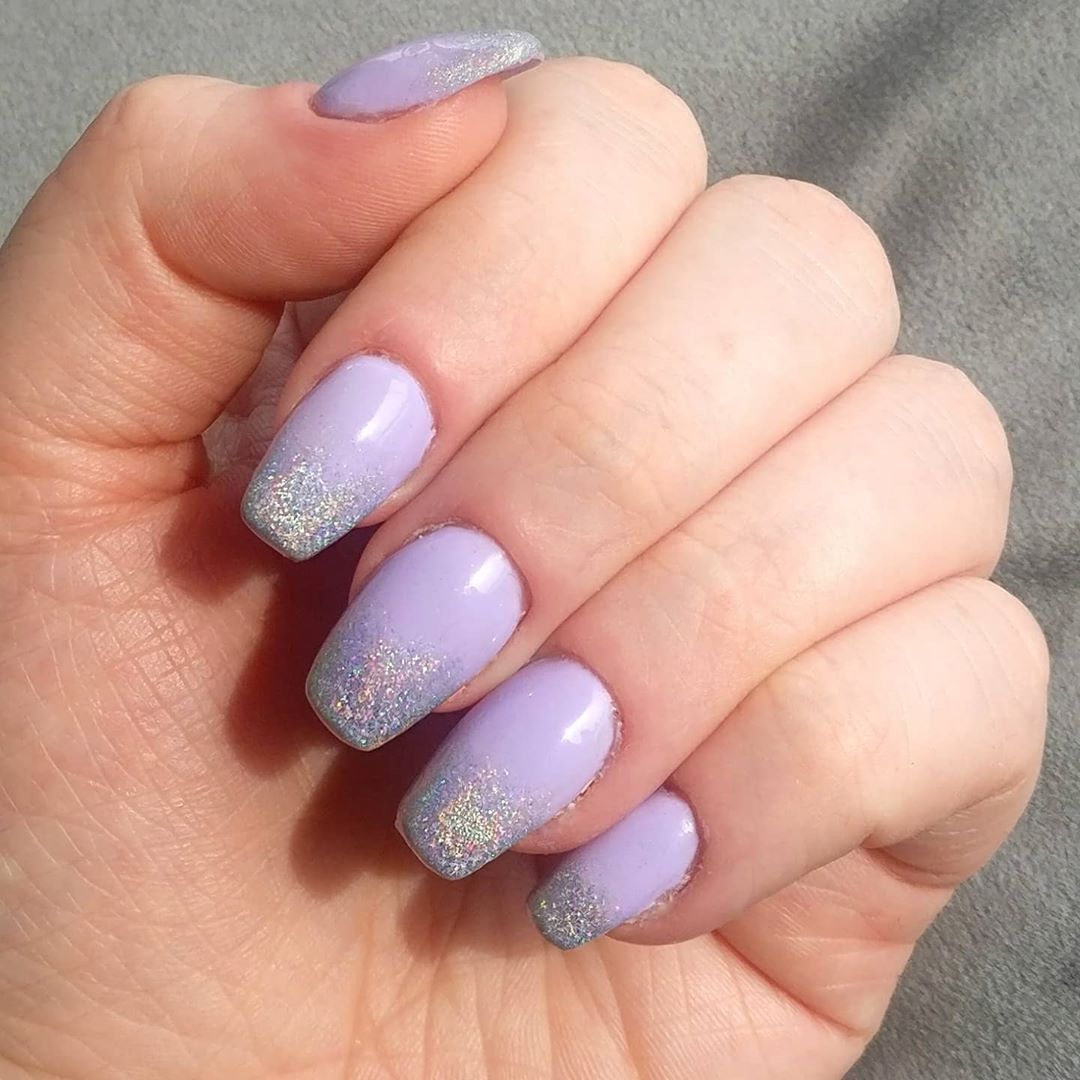 50 Cute Summer Nail Designs for 2020 in 2020 Nail
