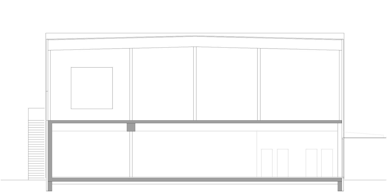 Kulturfabrik Kofmehl / ssm Architekten