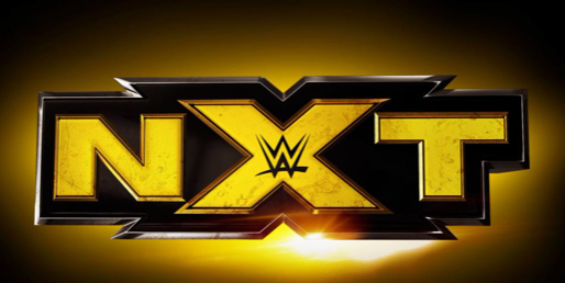 Unwrest Unwrest Nxt 12 12 18 A Jaded Review Of A Good But Flawed Show Nxt Wrestling Wwe Wwenetwork Aleister Blac Watch Wrestling Wwe Wwe News