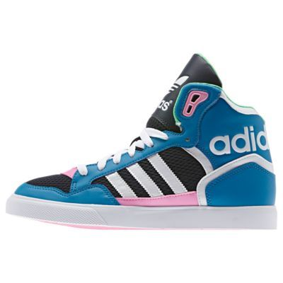 Shop for adidas shoes for men, women and kids at our official online store.