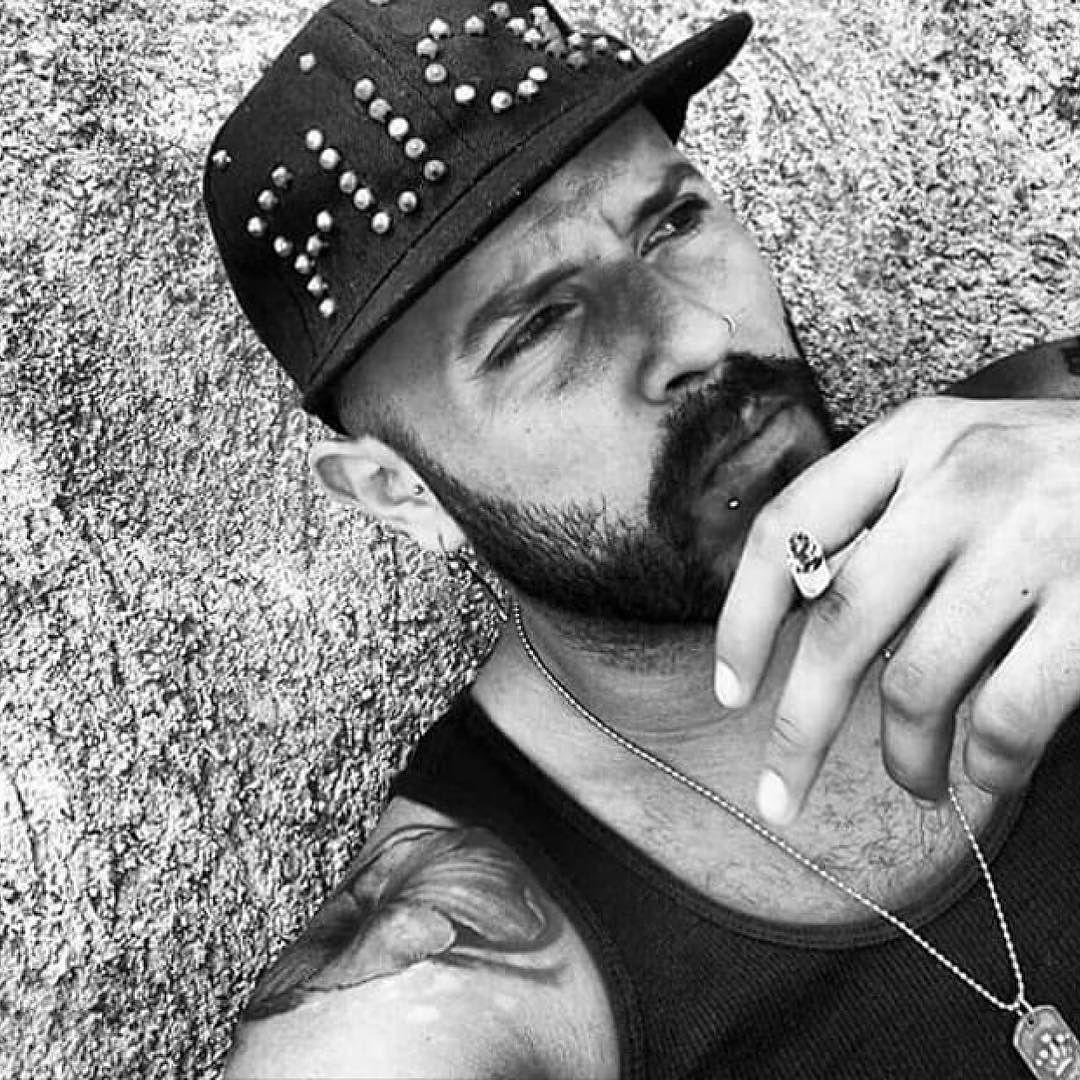 GAYINKED FOLLOW HIM ON INSTAGRAM AND SHOW SOME LOVE! http://ift.tt/1MC02FW  @rubs.world @rubs.world @rubs.world  Follow us: http://ift.tt/1dMR602 @gayinked  #gaylove  #guyswithink #ink #inked #inkedguys #tattoos #tattoo  #tattooedguys  #swag #gay #gaymen #gayink #gayinked #gaytattoos #gaytats #gaytattoo #instagay #gaystagram  #gayswithiphones #queer #instaqueer #gaystud #gaymodel #gayselfie #gaypicoftheday #gayboys #gayboy #gayswag #teamgay #instahomo  by gayinked