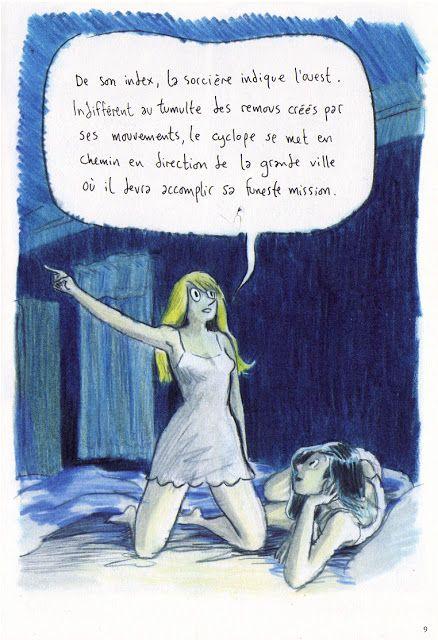 """""""A la faveur de la nuit"""" Jimmy Beaulieu"""