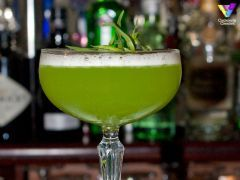 Herb Sour image