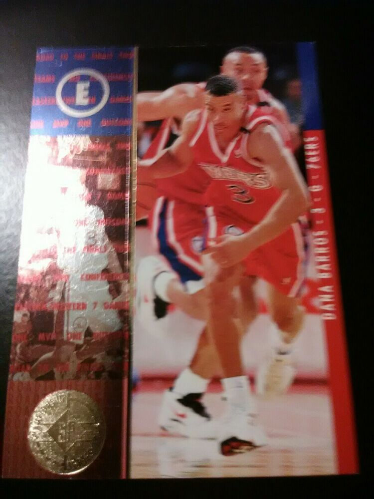 199495 sp championship series 20 dana barros philadelphia