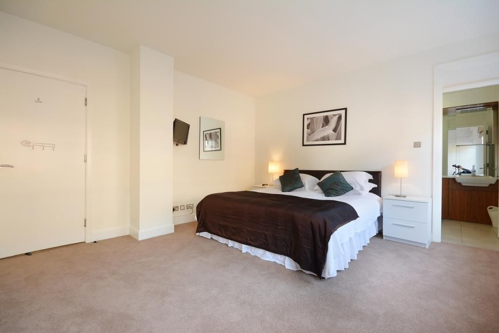 $400- $500 | 2 Rooms available for Rent | San Diego | San