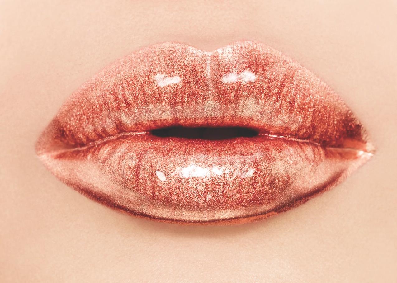 M A C Cosmetics Maccosmetics Instagram Photos And Videos Maccosmetics Makeup Beauty
