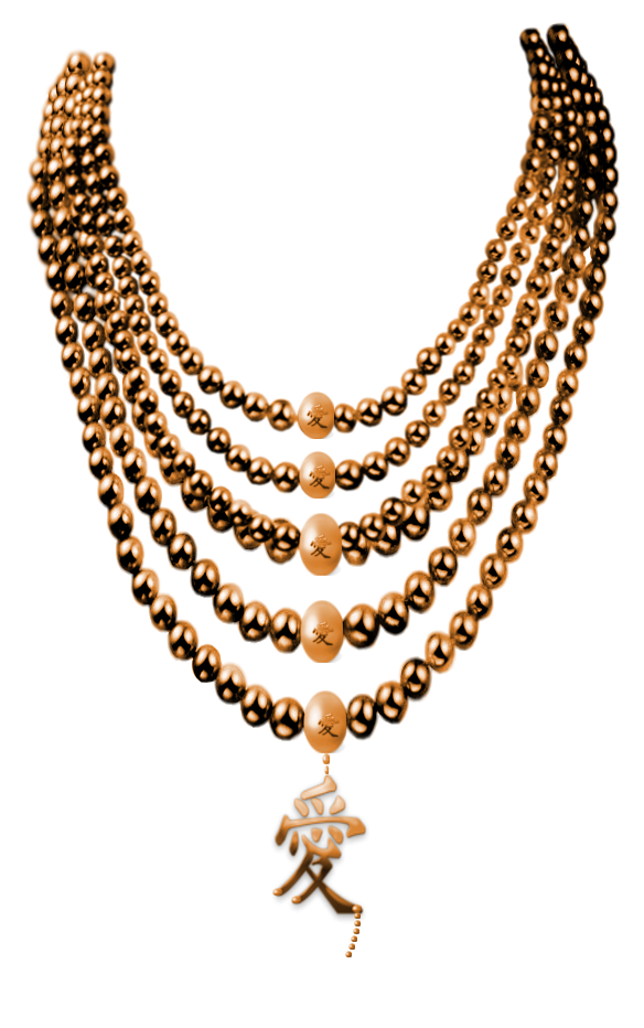 Pearl Necklace Png Google Search