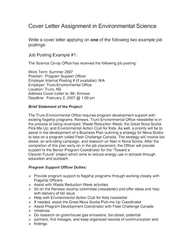 Cover Letter Template Quora Job cover letter, Job