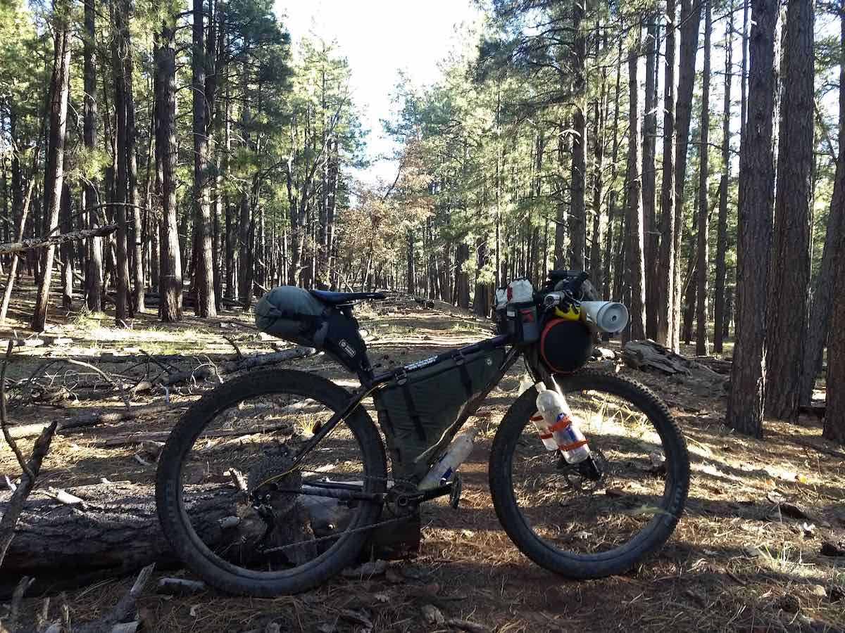 Bikerumor Pic Of The Day  Arizona Trail  0a98190a0