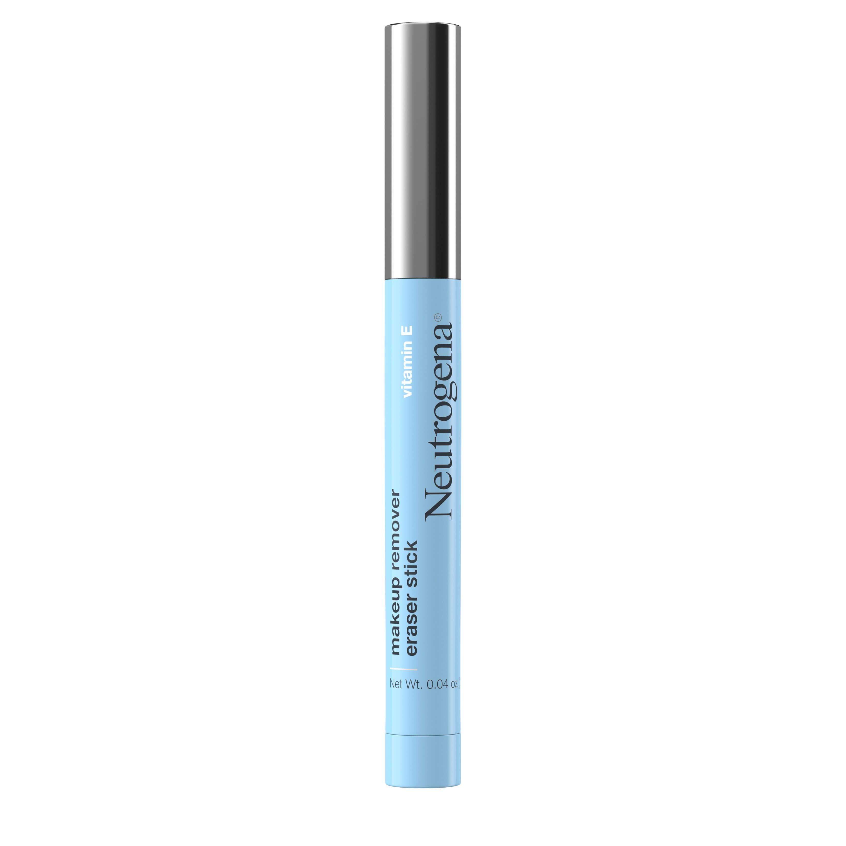 Makeup Remover Stick For Makeup Mistakes in 2020 Beauty