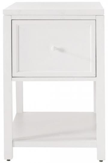 Martha Stewart Living Craft Space Standard File Cabinet In Picket   The  Home Depot