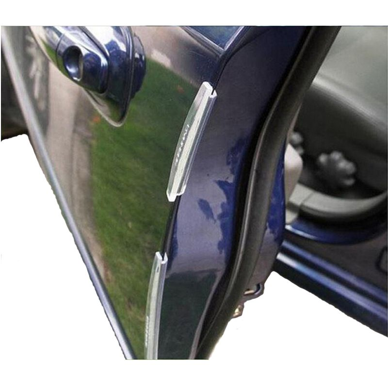 Pin On Automobiles And Motorcycles