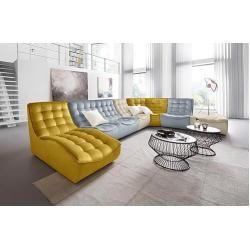 Photo of Chaiselongues & Longchairs