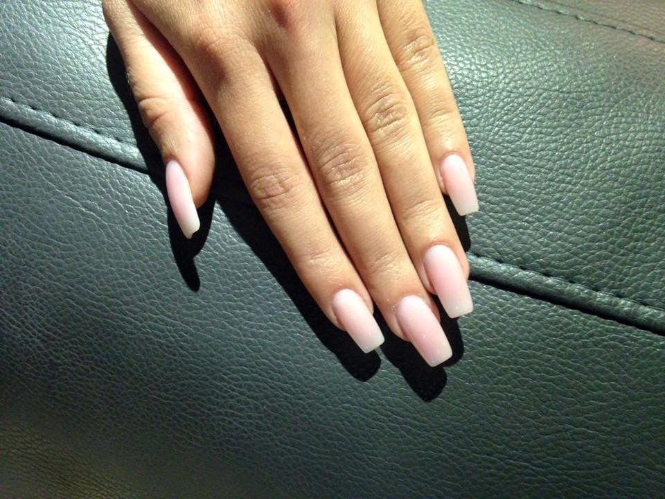 Tena Nails Zagreb Nails Beauty