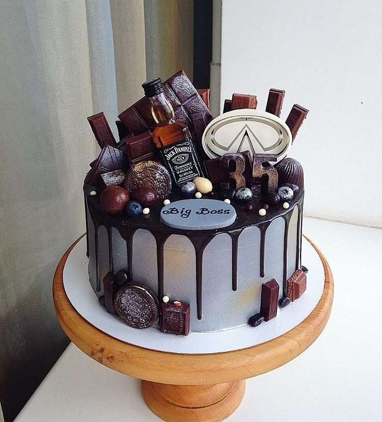 Pin By Sara Caiola On Cakes In 2019 Pastel Cumple