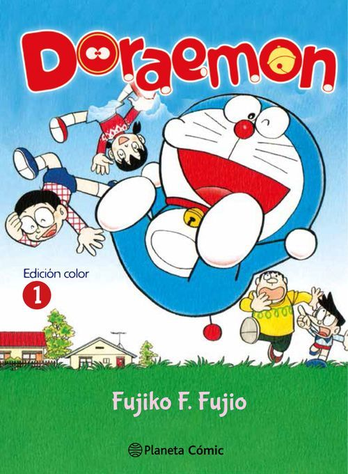 800 Gambar Doraemon Rock N Roll HD Paling Keren