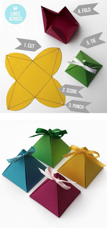 Un regalo???