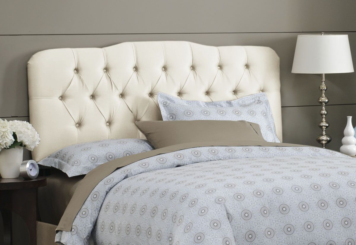Making king size upholstered headboards bed headboard designs bed headboard designs