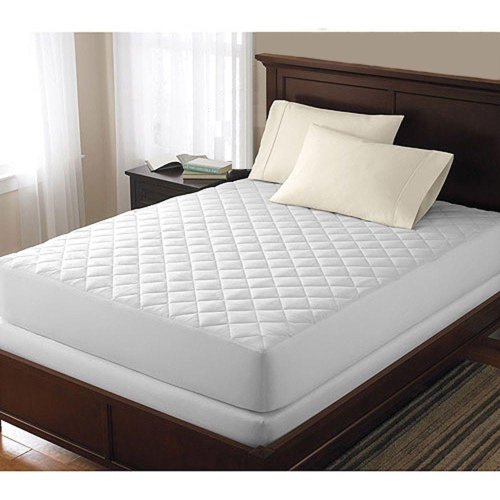 King Bed Mattress Set Mattress Mattress Protector Comfort Mattress