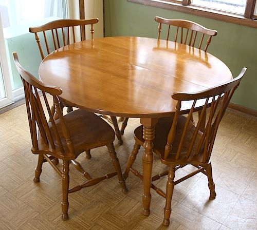 The Basics Of Cochrane Dining Room Furniture The Table Is Extremely Sturdy If You Are Searching For A Console Table In Order To Add Decor To Your Foyer Haugen
