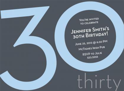 30th birthday invite google search 40th pinterest 30 birthday 30th birthday invite google search filmwisefo