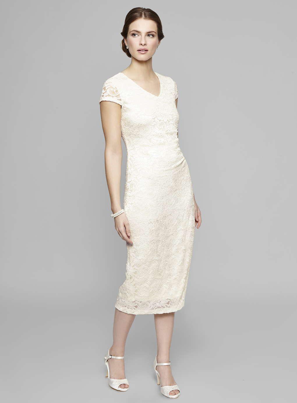 Ivory amelie short wedding dress httpweddingheartbhs ivory amelie short wedding dress httpweddingheart ombrellifo Choice Image