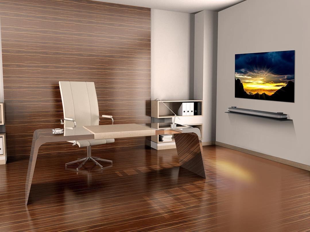 Surprising 21 Best App For Buying Furniture Best Furniture Maker