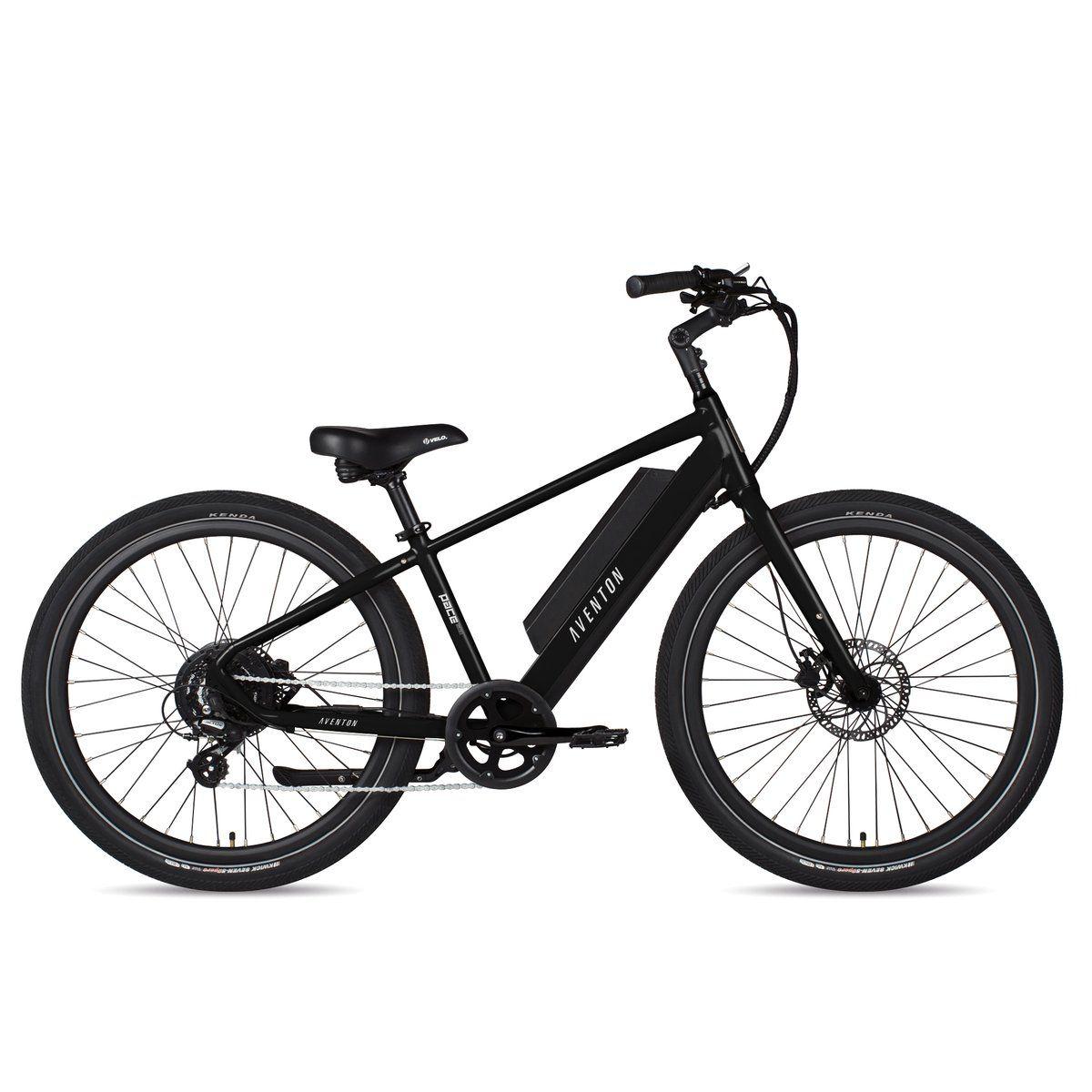 Pace 500 Ebike Electric Bike Bike Ebike