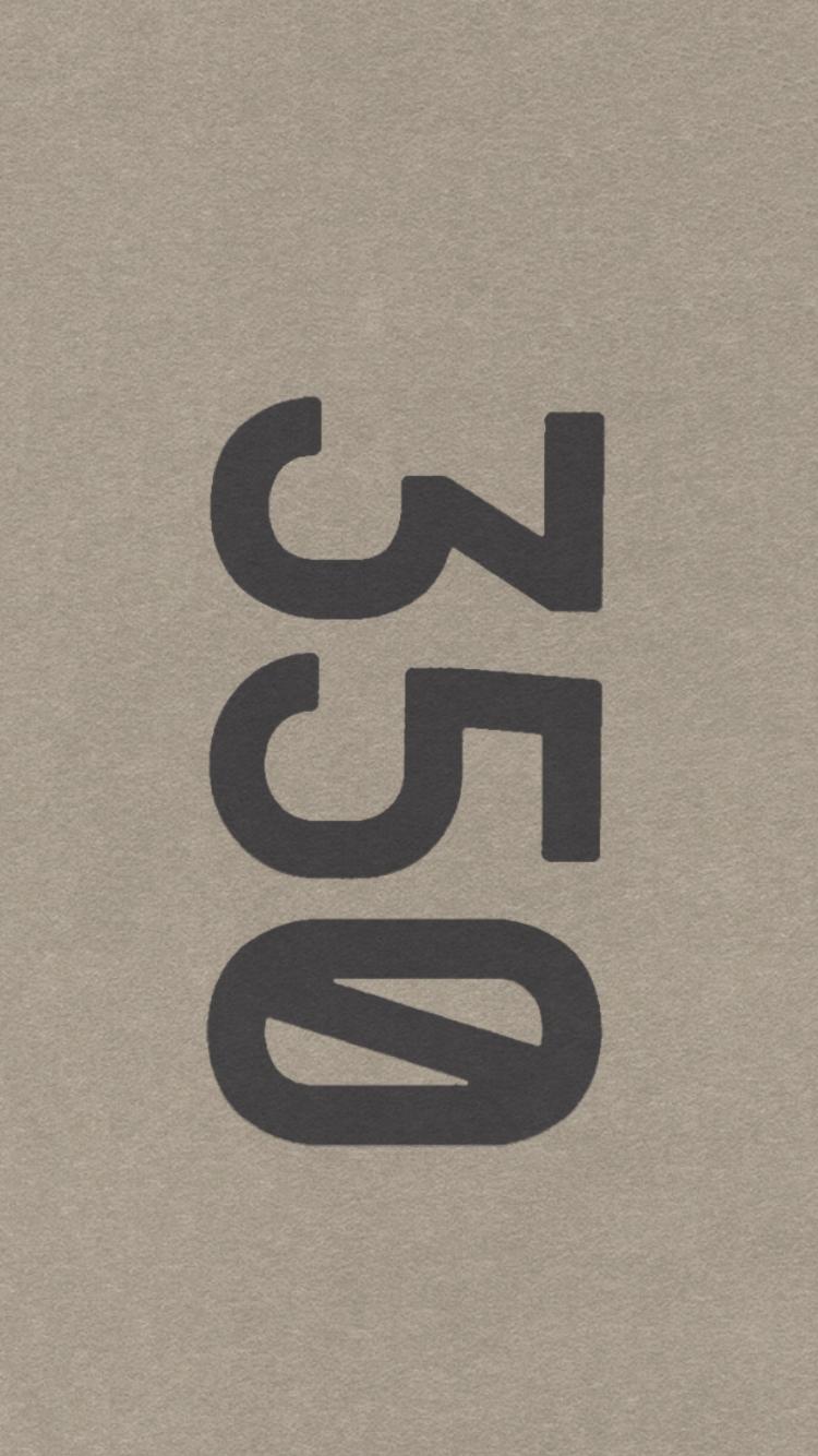 036c55ac57a5d adidas Yeezy Boost Wallpaper 壁紙 iPhone 18 04 24