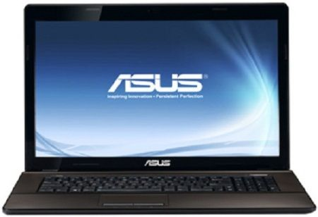 ASUS K73SM MANAGEMENT DOWNLOAD DRIVER