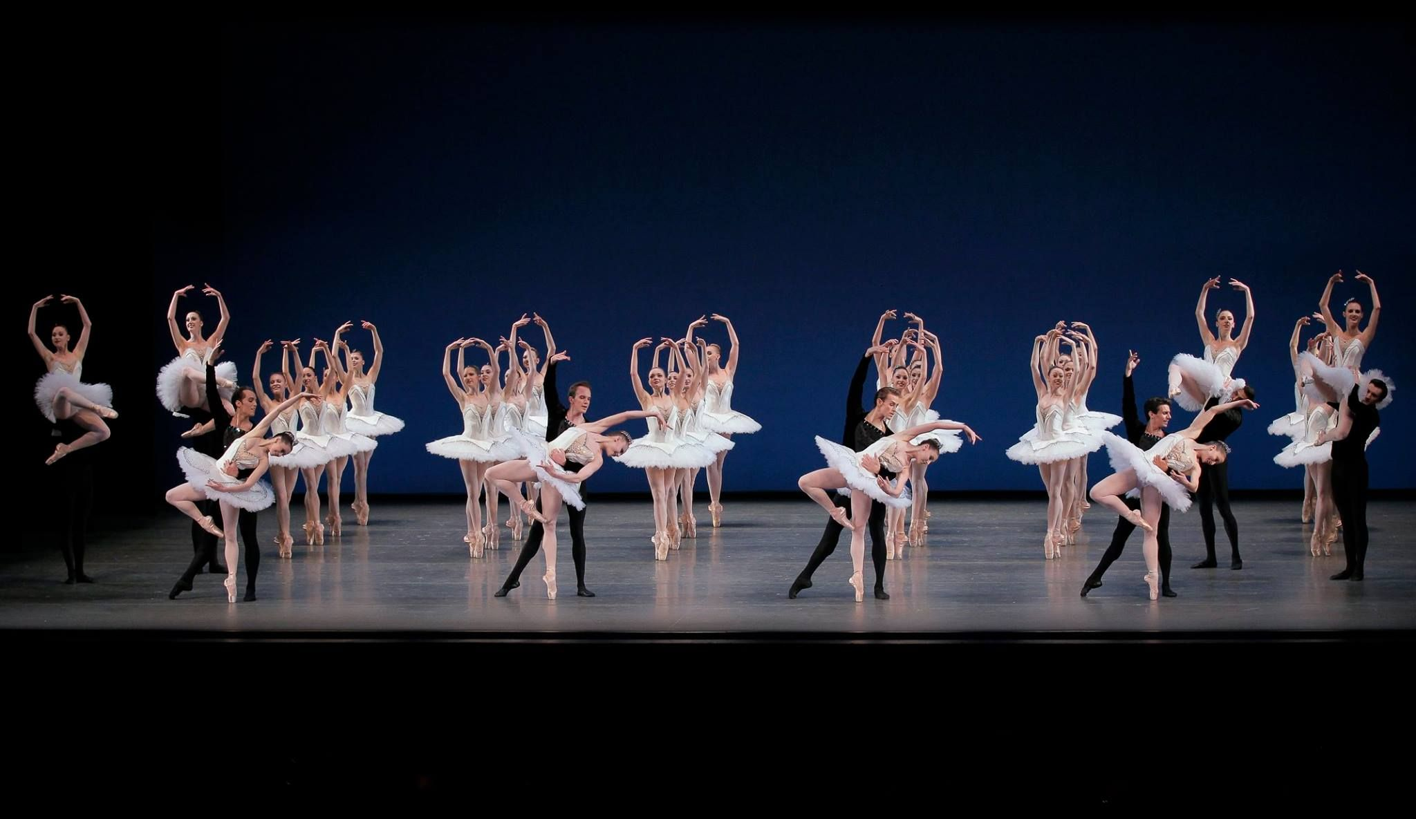 Pin by Drjaeger on To Dance City ballet, Ballet, Ballet