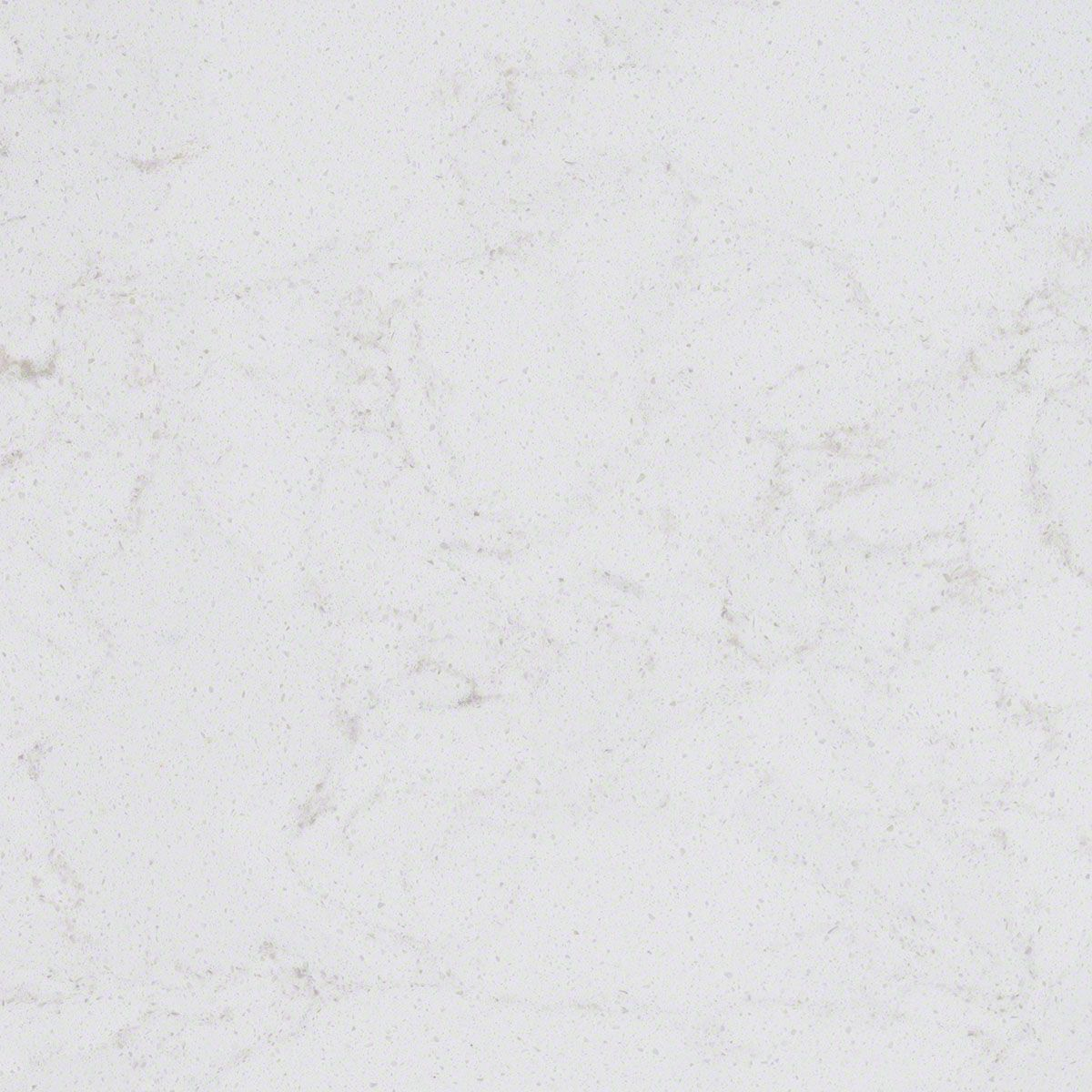 Marbella White Quartz Slab Kitchen Pinterest Quartz