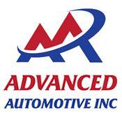 this logo we designed for a virginia auto repair business read more rh pinterest com Art Auto Repair Logo Classic Auto Repair Logos