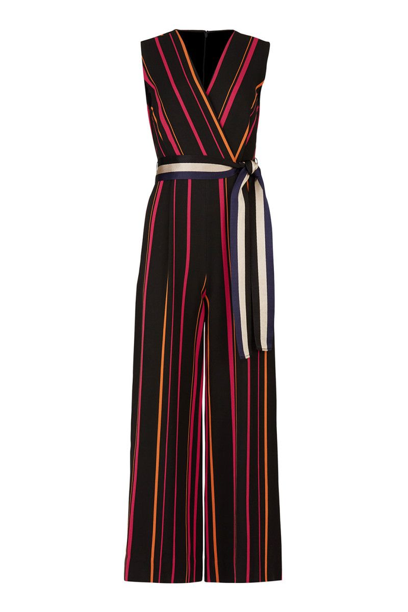 4c0696194f7 5 Chic Jumpsuits on Sale Just in Time for Wedding Season
