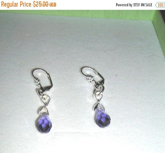 b6d20de68 The Best Place to BUY!! by Tiffany McCulloch on Etsy | Jewelry ...