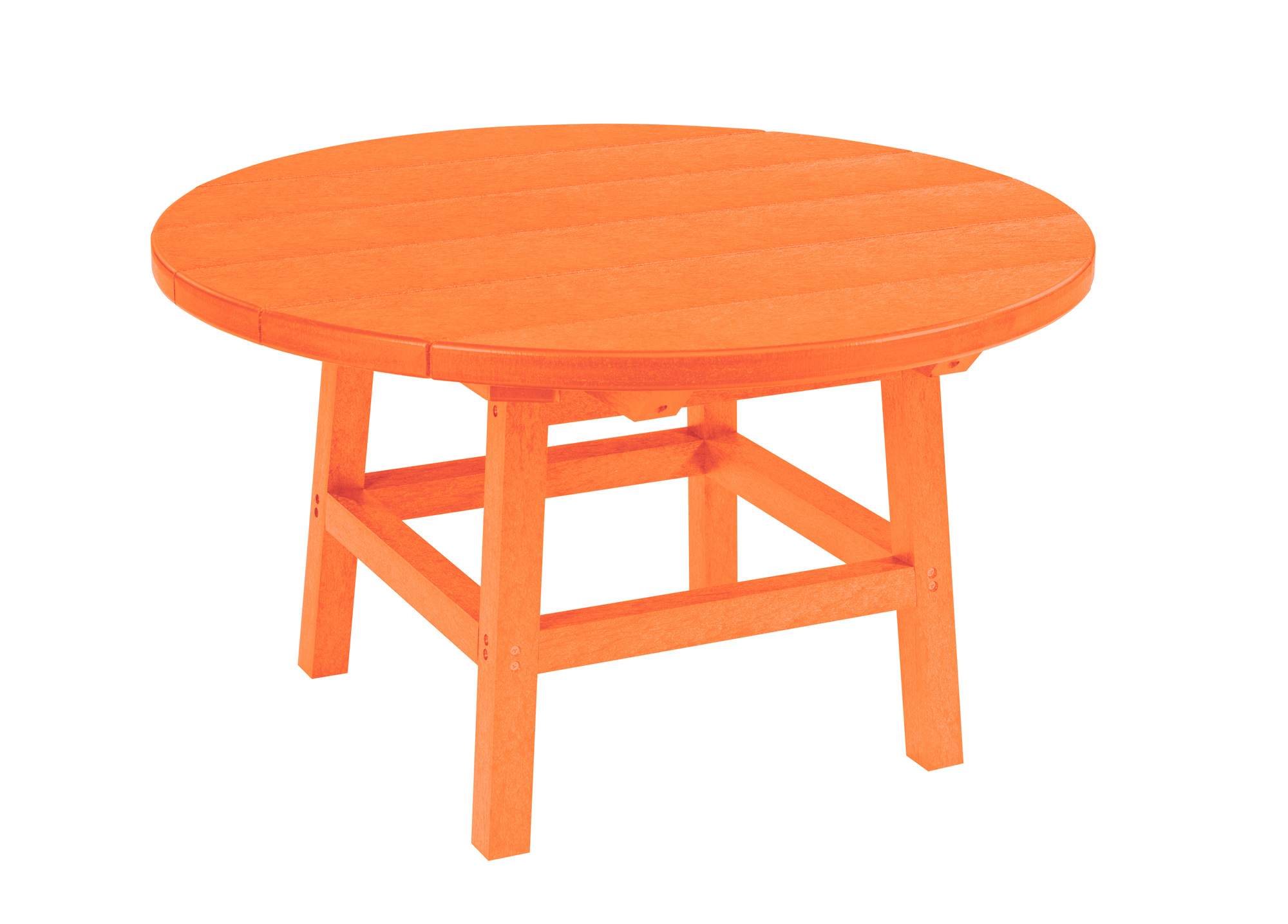 32 Round Cocktail Table Cr Plastic Products Home Gallery