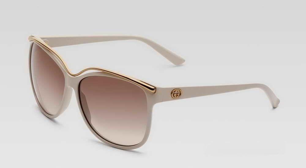 cheap gucci sunglasses outlet online store sale !