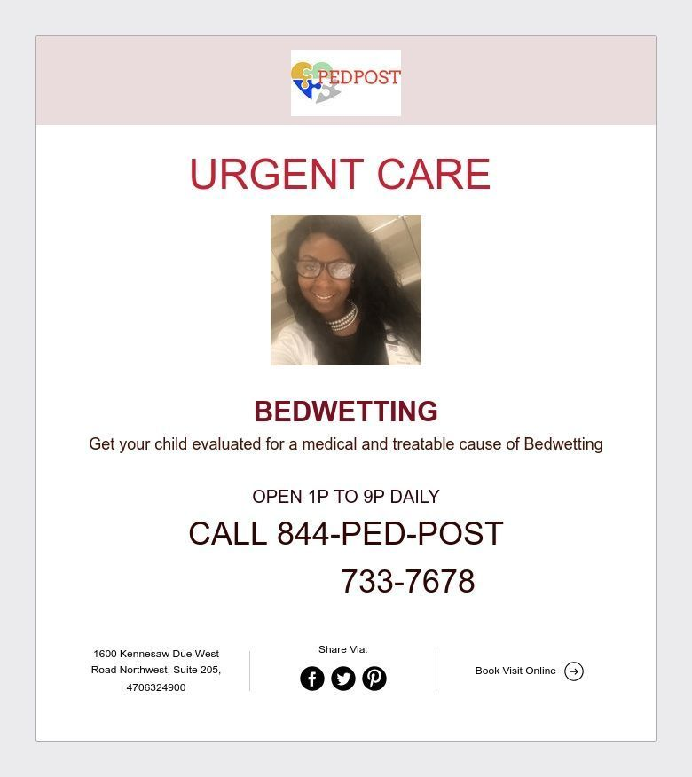 Knowwheretogo Urgent Care Care Blog Posts