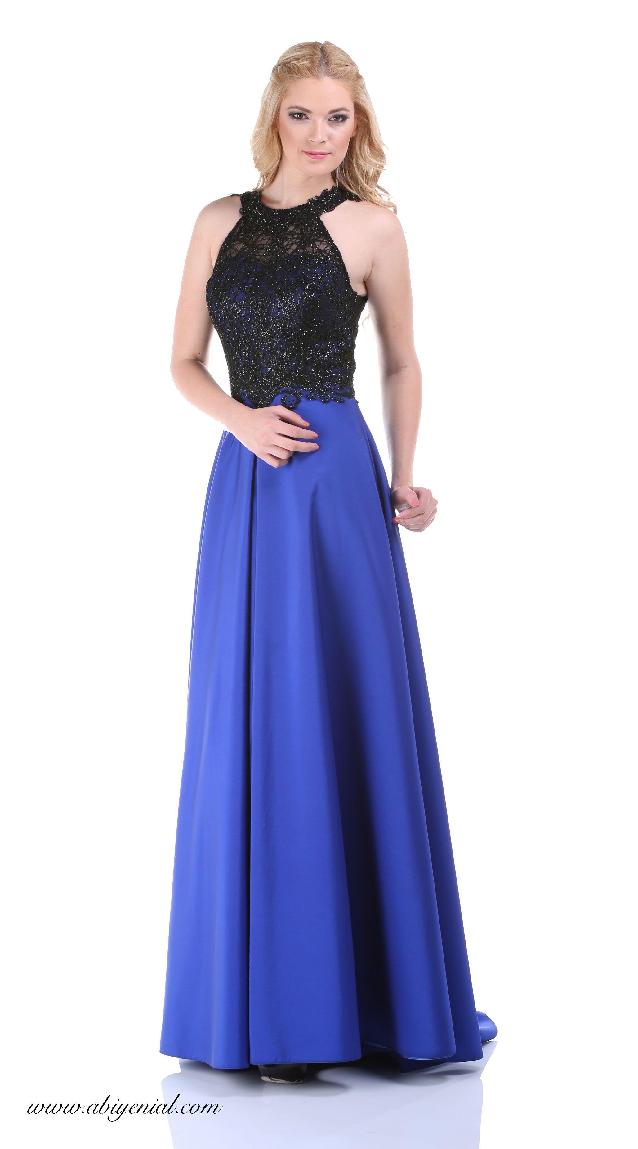 Uzun kollu abiye elbise modelleri 11 pictures - Abiye Elbise Prom Abiye Modelleri Mezuniyet Elbiseleri