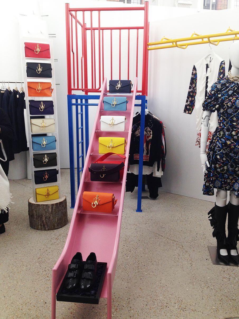 Dover Street Market Hmvm Exhibition Pinterest Dover Street  # Muebles Janine Bogota