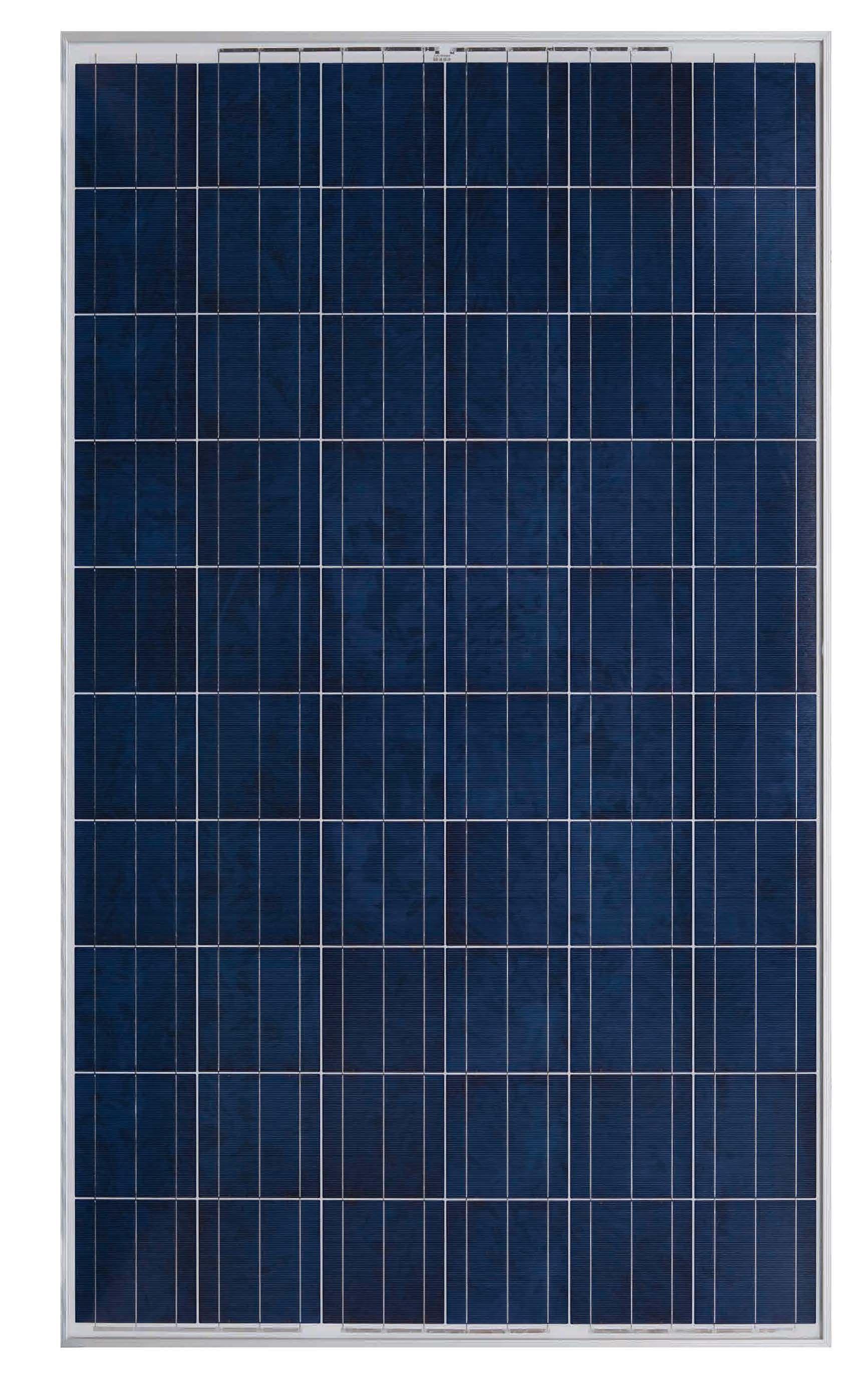 Solar Panels For Sale Buy Solar Panels Online Solar Panels For Sale Solar Panel Cost Solar Panel Technology